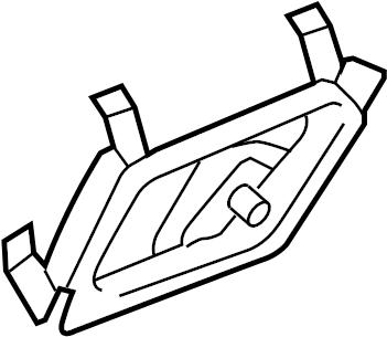 1993 Infiniti Q45 Alternator Location further 2003 Infiniti G35 Fuse Box likewise T8999677 Fuse panel layout f150 2001 as well Jaguar Xk8 Engine Diagram also 2001 Infiniti I30 Starter Location. on q45 fuse box diagram