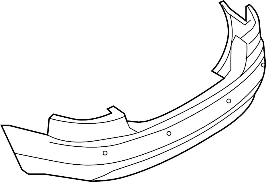 audi rns d wiring diagram  | 1600 x 767