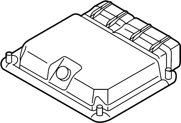 P0068 moreover 2009 Hummer H3 Fuse Box Diagram as well P 0900c152801c0f6e likewise Toyota Tundra Fog Light Wiring Diagram additionally 2002 A6 2 7 Quattro Crankshaft Position Sensor How Replace 186771. on audi a4 sensor connector