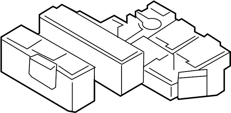 4g1937503