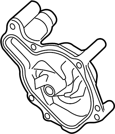4F0121070H likewise 4E0937503D together with 8E0121212J also 079121014F further Apr Crate Engine Long Block For Mqb 2 0t S3 Golf R Engine Code Cyf. on audi tt water pump