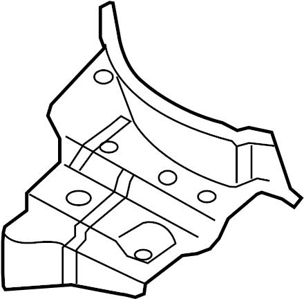 Where Is The Exterior Fuse Box In A 2005 Jetta additionally 2006 Jetta Relay Panel Diagram further 2006 Jetta Relay Panel Diagram furthermore 2013 Audi A4 Wiring Diagram in addition Vw Jetta Tdi Wiring Diagrams. on 2012 jetta tdi fuse diagram