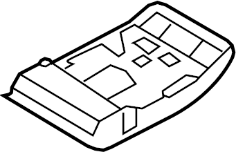 4 Wire Thermostat Wiring Color Code furthermore Trailer Plug Wiring Diagram Australia as well 13 Pin To 7 Pin Wiring Diagram also 7xddk Hyundai Sonata Gls 2010 Sonata Cylinder Need furthermore 4gpgq Chrysler Sebring Lx 2004 Chrysler Sebring 2 4l Dohc A T. on wiring diagram caravan socket