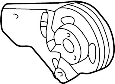audi a4 quattro avant bracket for visco coupling viscous 2002 audi a4 quattro engine diagram 2002 audi a4 quattro engine diagram 2002 audi a4 quattro engine diagram 2002 audi a4 quattro engine diagram