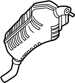 audi a4 avant engine audi tt rs engine wiring diagram