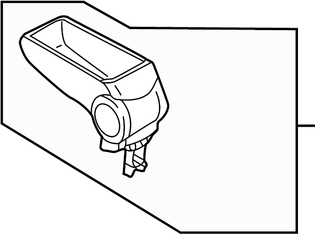 8F0871376C also 7P6807221C GRU additionally 7L8122447M in addition 8E9861529D 3K7 moreover Audi A4 Ignition Coil Wiring Diagram. on audi a4 avant exhaust