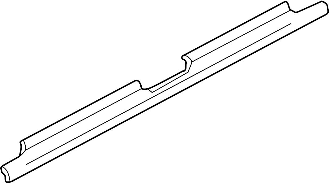 2000 audi tt radio wiring diagram