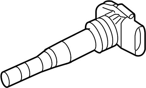 7 3 glow plug position glow line wiring diagram
