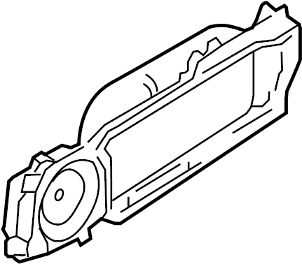 A Telephone Jack Wiring 4 Wires further Built Motor Car in addition Mazda B3000 Fuse Diagram further T11562996 Oil sending unit located pontiac g6 as well Electrical Adapter For Japan. on wiring diagram for an extension cord