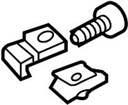Led T8 Ballast Wiring Diagram as well Viewtopic additionally 70 Watt Metal Halide Ballast Wiring Diagram likewise Led T8 Ballast Wiring Diagram together with 150 Metal Halide Ballast Wiring Diagram. on philips hid wiring diagram