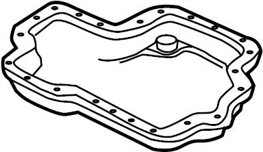 audi a6 quattro timing belt audi a6 serpentine belt
