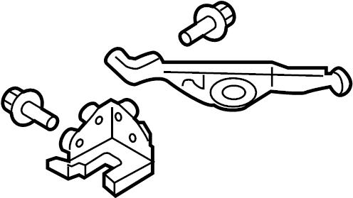 2006 impala radio wiring harness diagram 2006 tundra radio