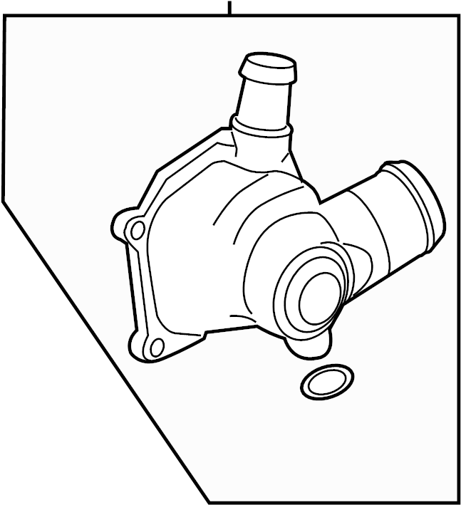 Audi Oem Part Number 91481 in addition 06h121601n besides 079121115AA together with 079121119A additionally 1991 Mercedes 560 Engine Diagram. on audi r8 water pump
