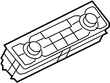 0c085a13fbd683aa in addition Husqvarna 141 Parts Diagram further Fuse Box Mk4 Golf likewise 4B9854312 01C moreover 8E1819422A 01C. on black audi tt