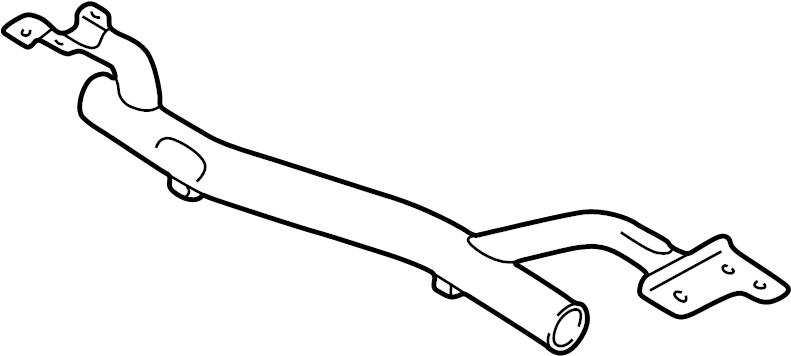 06 audi a4 belt diagram
