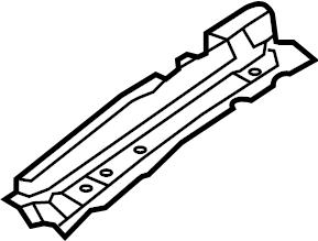 radiator fan kits transmission kit wiring diagram