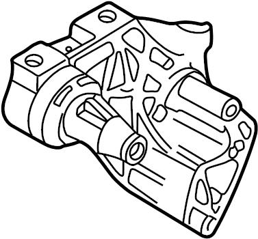audi tt 3 2 engine diagram audi v8 engine diagram wiring