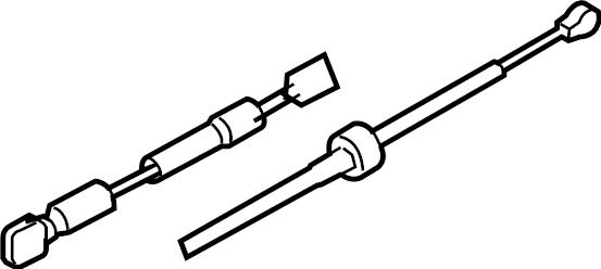dodge caravan repair manual online