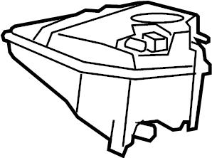 Audi A6 Fan