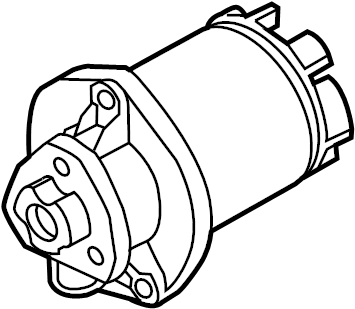 audi q7 fuel filter volkswagen golf fuel filter wiring