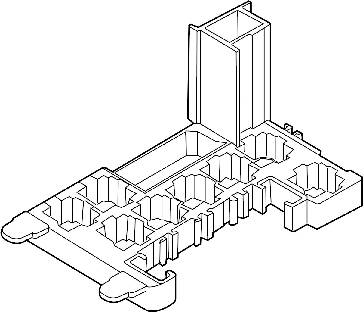 2003 chevy ke controller wiring diagram