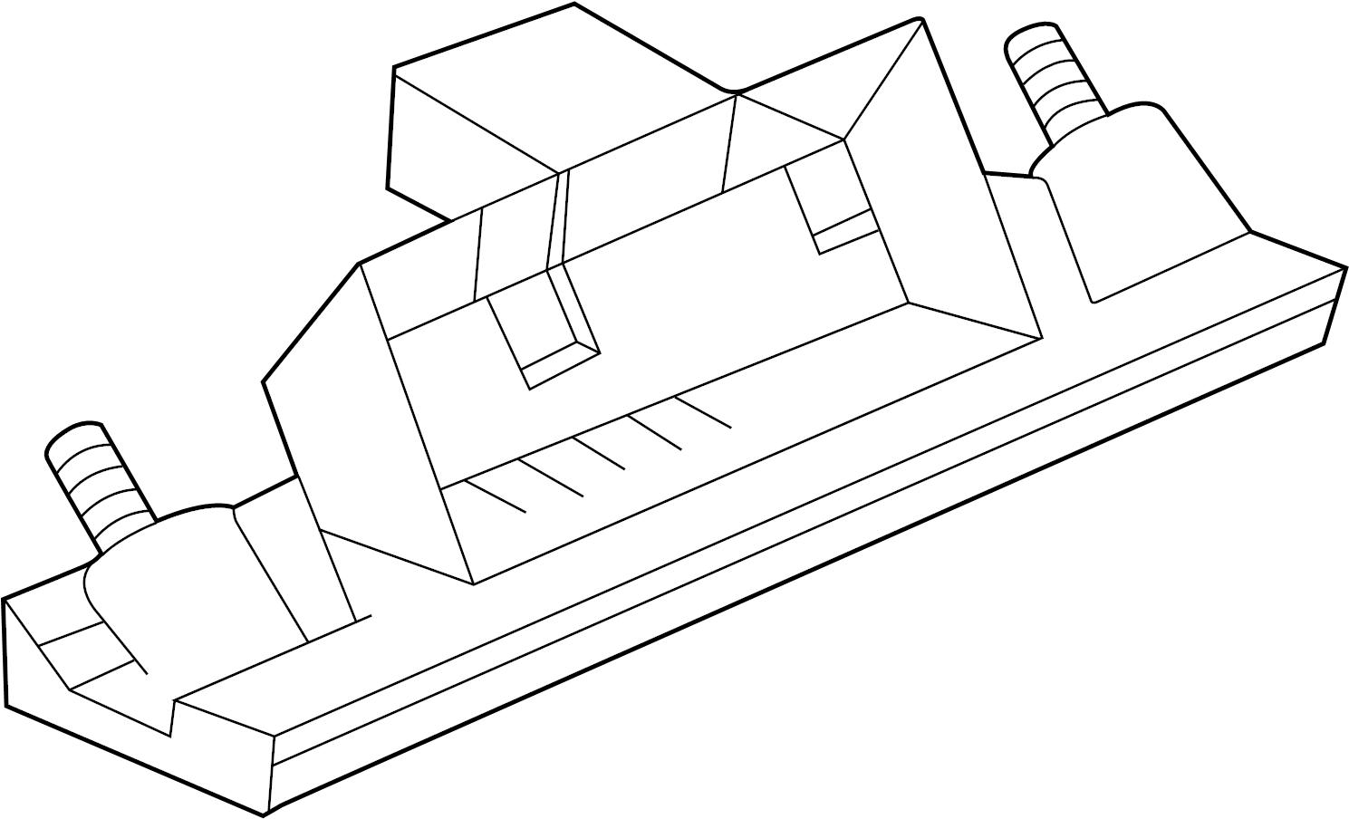 2004 audi a4 avant parts diagrams