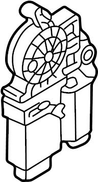 Fuse Box Location Suzuki Grand Vitara as well 2003 Mitsubishi Montero Sport Wiring Diagram further Electronic Door Sensors Wiring together with Wiring Diagram Mitsubishi Fuso as well 2001 Mitsubishi Galant Wiring Schematic. on mitsubishi lancer evolution evo xiii wiring diagram and electrical system