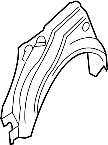 Doc Diagram Audi 3b Wiring Diagram Ebook