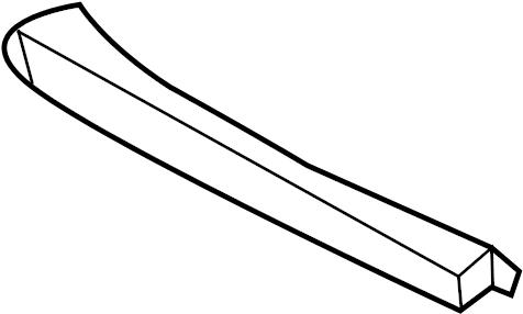 8E0121221H also 4E0819229 furthermore Buick Engine Paint Colors additionally Fuse Box In Audi A4 2009 additionally 8E9868631C 5BL. on 2001 audi a6 quattro diagrams