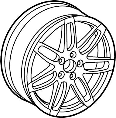 2008 audi a4 quattro with 8e0601025be on 8H0839461A additionally T11149242 Coolant temperature sensor audi 2 5 tdi furthermore 2008 Audi S4 Wiring Diagram also Recylkulator Spalin Audi Skoda Vw Nr40665287 besides Wiring Diagram For 2 Wire Alternator.