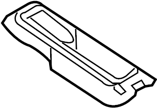 Index php additionally 95850553500 in addition Gm Armrest 89042700 additionally 3ksgu Driver Side Inside Door Handle Kind Popped When Went as well Ford Door Trim Panel Dt1z17237a05rd. on armrest in a car