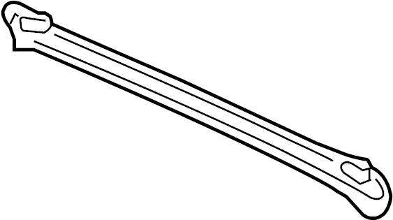1985 mazda rx7 repair manual pdf