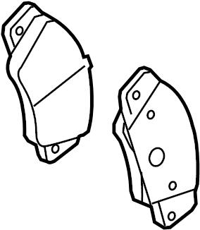 audi a5 suspension kit dodge challenger suspension kit