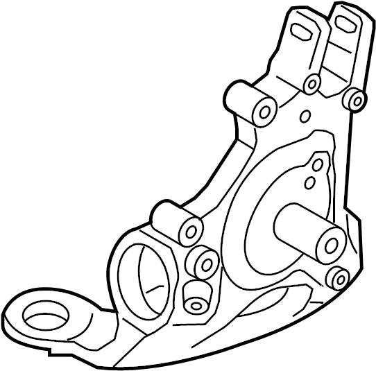 96 Vw Jetta Maf Sensor Wiring Diagram