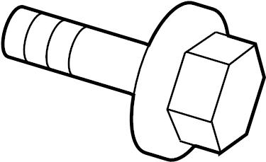Audi A8 Engine Diagrams