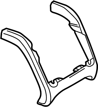 FRONT AXLE 4841 in addition Hydraulics Brake Hose Disc C 140 285 740 furthermore 6566 Mustang Ac Kit 289 302 R134a P 6286 as well Ford Idler Arm 1w1z3355aa further 1970 Ford Torino Wiring Diagram. on 65 shelby parts