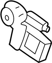 7l0959703c vin audi window lifter motor winder for Electric motor winder jobs in saudi arabia