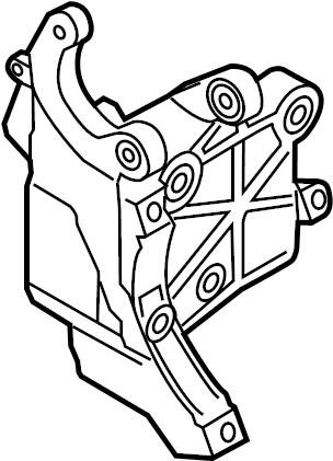 fuse box diagram volkswagen tiguan with Audi Engine Q5 on Toyota Engine Fj Cruiser 2011 in addition 2012 Tiguan Fuse Box moreover Vw Tiguan Fuse Box besides Vw Beetle Tdi Engine Wiring Diagram also Vw Jetta Thermostat Housing On Pat Location.