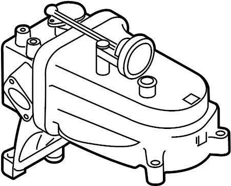 Ford 6 0 Icp Sensor Problems