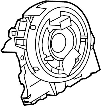 4H0953568H Z01 additionally Audi A4 Diverter Valve Location besides 2008 Dodge Sprinter Engine Diagram together with 1997 A4 Abs Sensor Question Pic 162602 also T13365878 Diagram 99 audi a6 quattro speed sensor. on audi a4 oil sensor