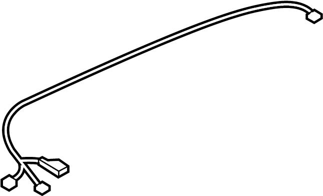 7p0971648
