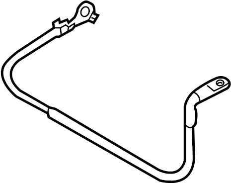 audi a5 door lamborghini gallardo door wiring diagram