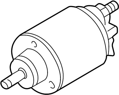 audi clutch switch ford clutch switch wiring diagram
