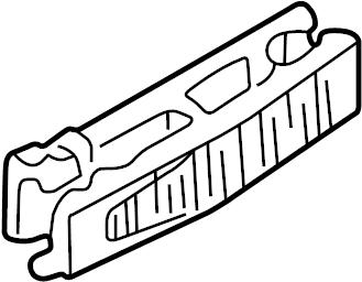 audi tt battery fuse box e36 m3 fuse box wiring diagram