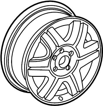 5N0253409J furthermore 1K0920974P likewise 1J0920925D furthermore 7L6857527D GRU besides 3C0129654M. on audi dealer parts catalog