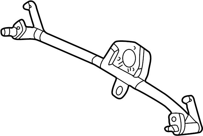 3b1955603c
