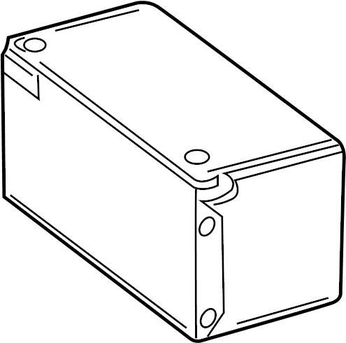 tesla engine diagram html leedskalnin generator diagram