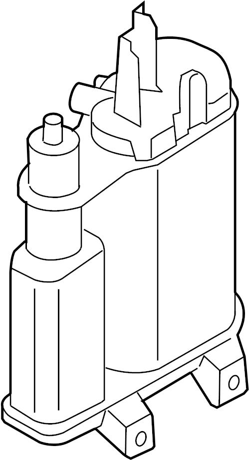 3c0201797e