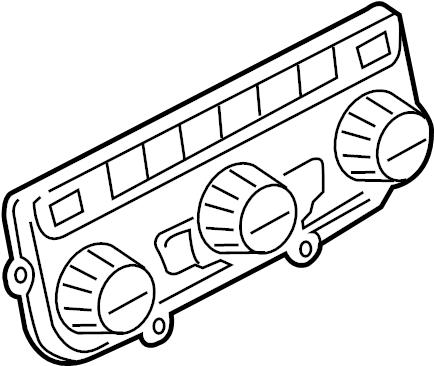 8N1819409 further Shunt Trip Wiring Diagram Nilza moreover 4H0863516 besides Schematic Of 2010 Gmc 6 2 Liter Motor besides 8H1959527B 4QC. on black audi tt