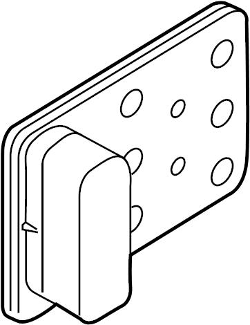 Viewthread furthermore B5 Front Suspension further Dodge Nitro Fuse Box Location additionally Wiring Diagram Audi A4 B7 also 2003 Audi Tt Radio Wiring Diagram. on audi a6 avant fuse box
